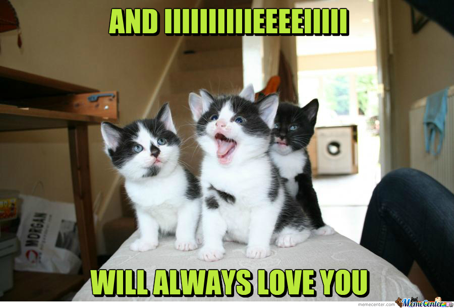 I Love Always Funny And Youuuuuuuuuuuuuuuuuuuuuuuuuuuuuuuuuuuuuuuuuuuuu Will Pictures