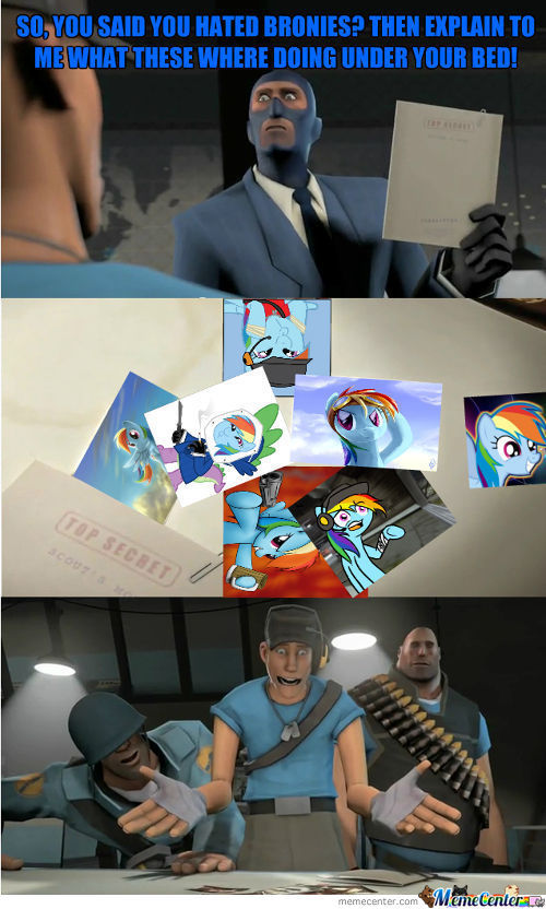 Team Fortress 2 Memes Best Collection Of Funny Team