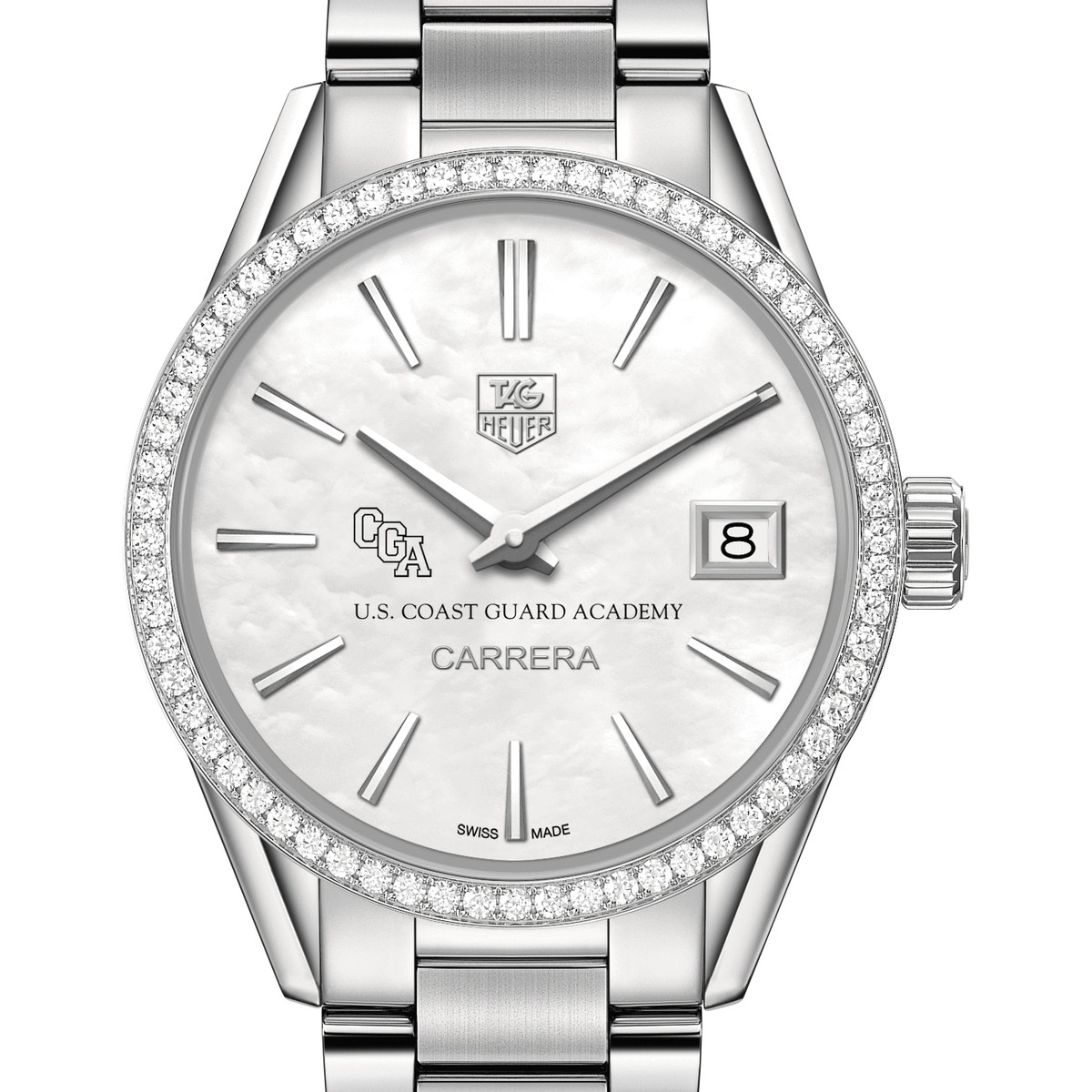 women's tag heuer watches - HD1200×1200