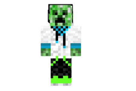 Skin De Minecraft Png K Pictures K Pictures Full HQ Wallpaper - Skin para minecraft pe para descargar