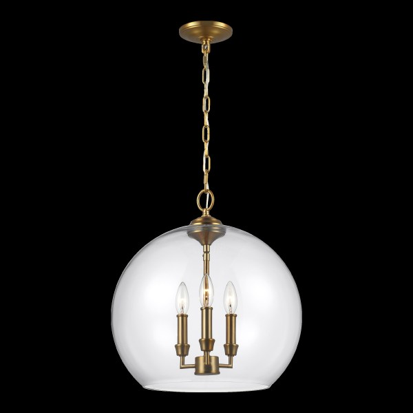 pendant lights quick delivery # 38