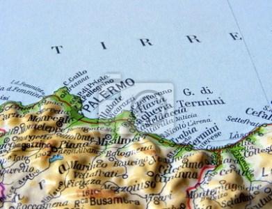 Mappa geografica della sicilia full hd pictures 4k ultra full mappa cartina della citta advertisement thecheapjerseys Choice Image