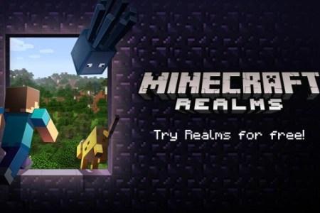 Minecraft Spielen Deutsch Minecraft Kostenlos Spielen Ohne Bild - Minecraft spielen online ohne download