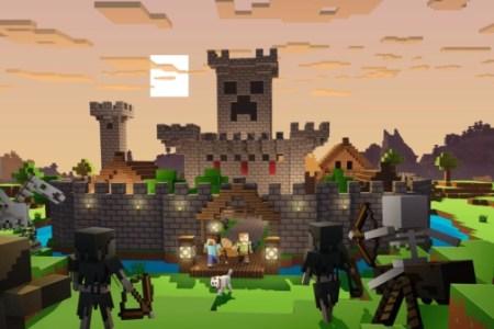 Minecraft Spielen Deutsch Minecraft Kostenlos Spielen Ohne - Minecraft kostenlos spielen ohne download und anmeldung