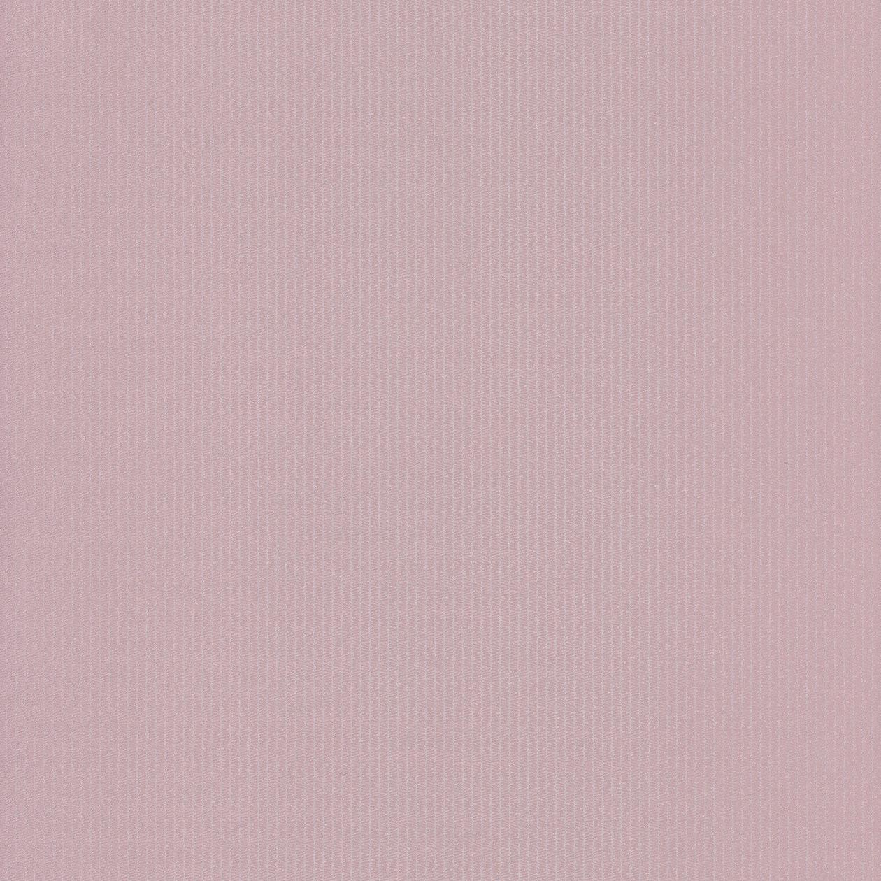 pastel pink color code - HD 1260×1260
