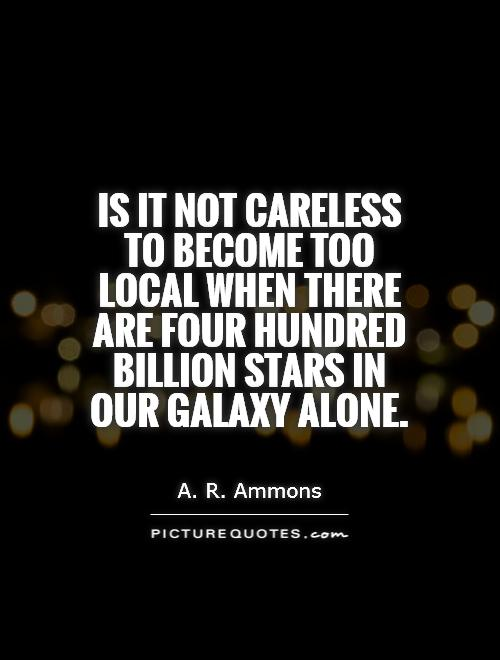 Comes Fearless When Life Comes When It Care Be And Thi People It Less Say What And