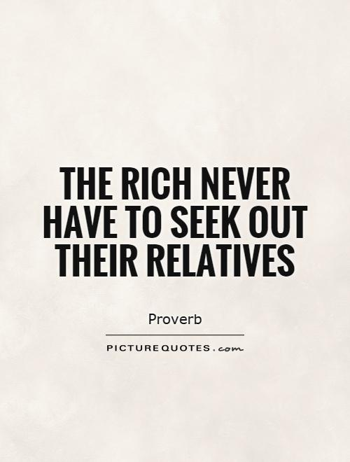 Toxic Family Quotes