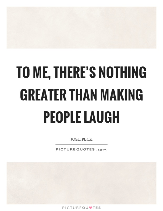 Funny Quotes Make Someone Laugh