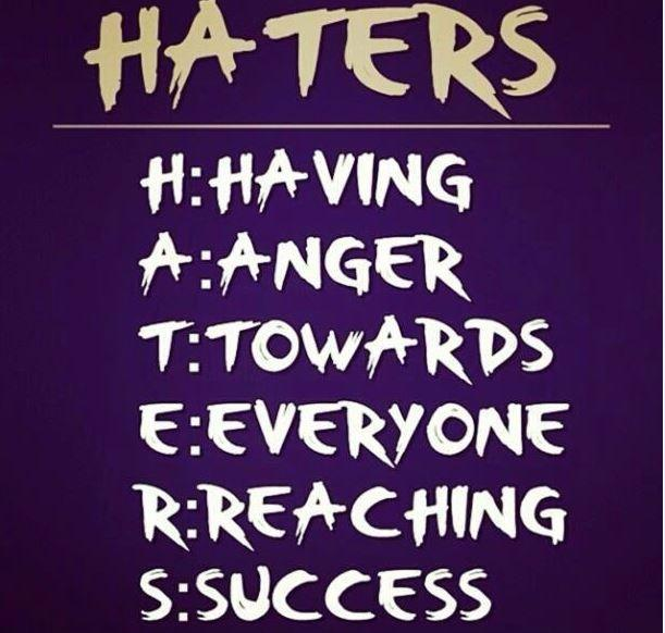 Insulting Quotes Enemies