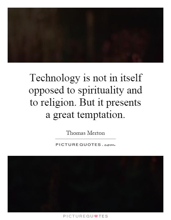 Todd Akin Quote