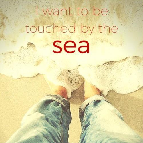 Power Lyrics Love Sea Cat