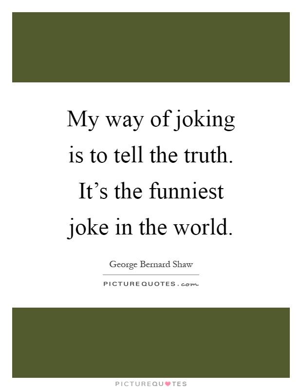 funny jokes to tell - 620×800