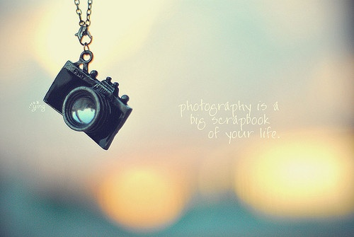 Photography Quote   Quote Number 542399   Picture Quotes Photography Quote Picture Quote  1