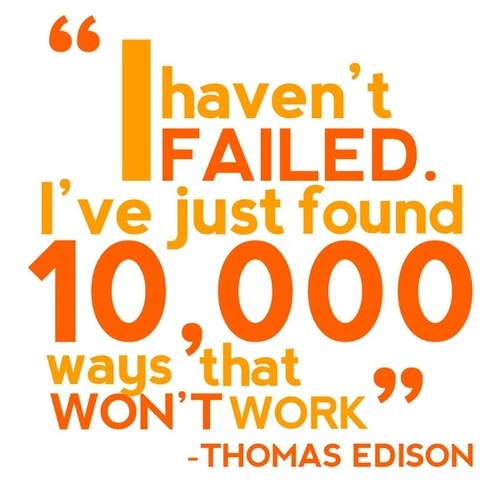 Perseverance Quotes & Sayings | Perseverance Picture ...