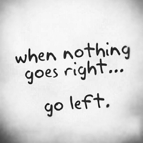 Instagram Quote About Life | Quote Number 572958 | Picture ...