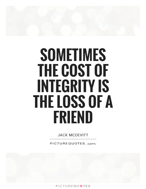 Fake Funny Quotes About Friendship