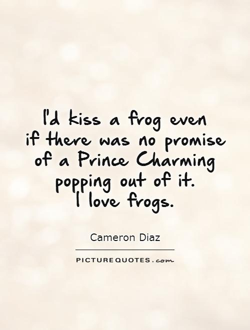 Prince Charming Quotes And Sayings. QuotesGram