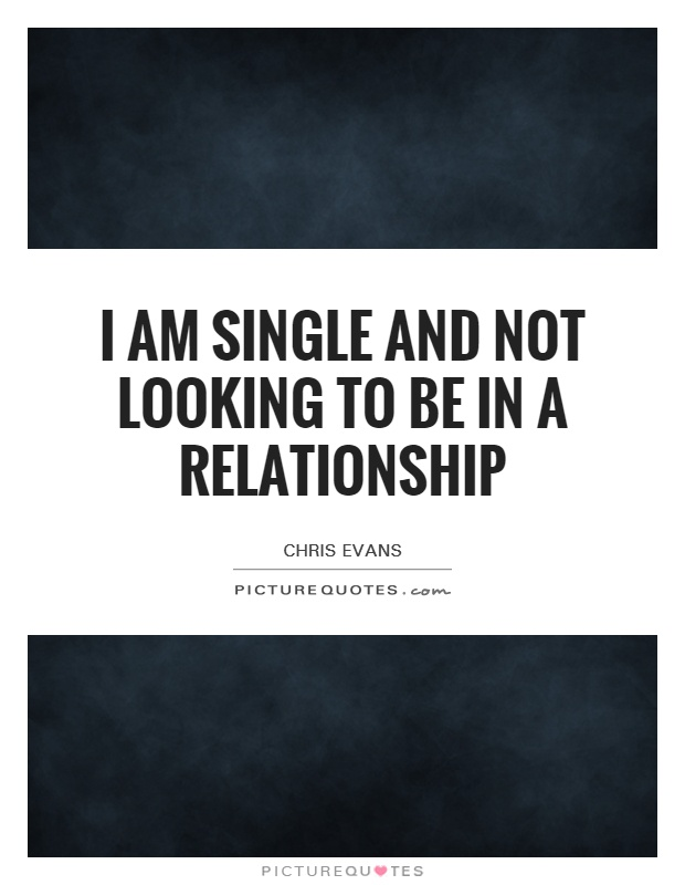 Single Quotes I Why Am