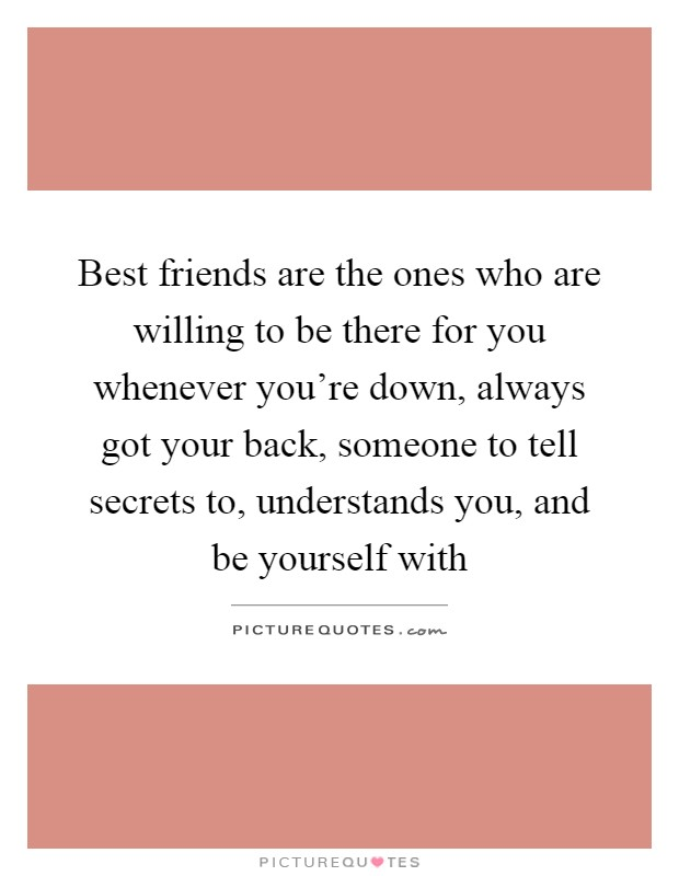 Backstabbers Fake About And Friends Quotes