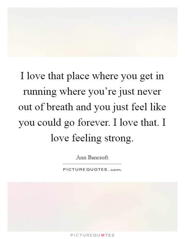 Quotes Feeling Out Place