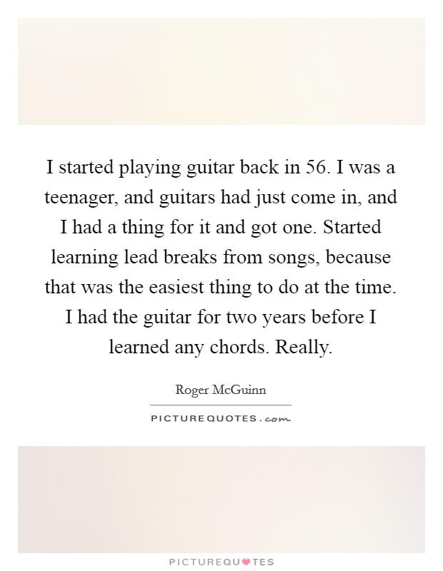 Am Chord Guitar Finger Placement
