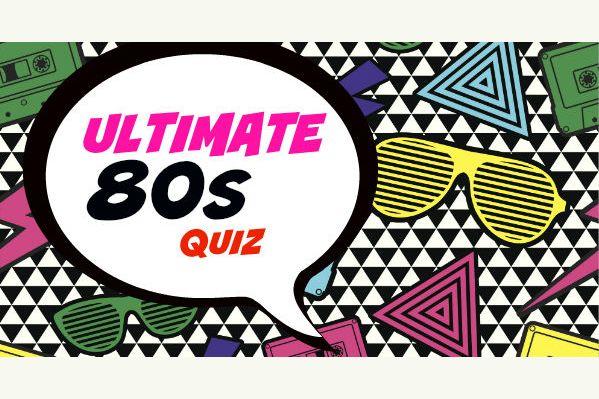pop quiz trivia - 560×420