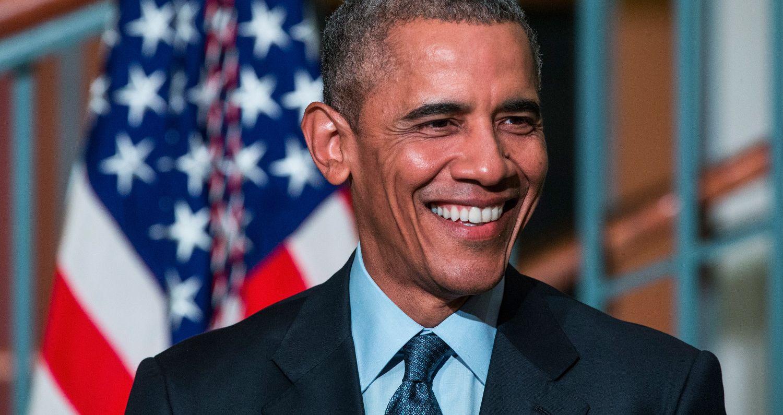 barack obama's real name - HD1500×794