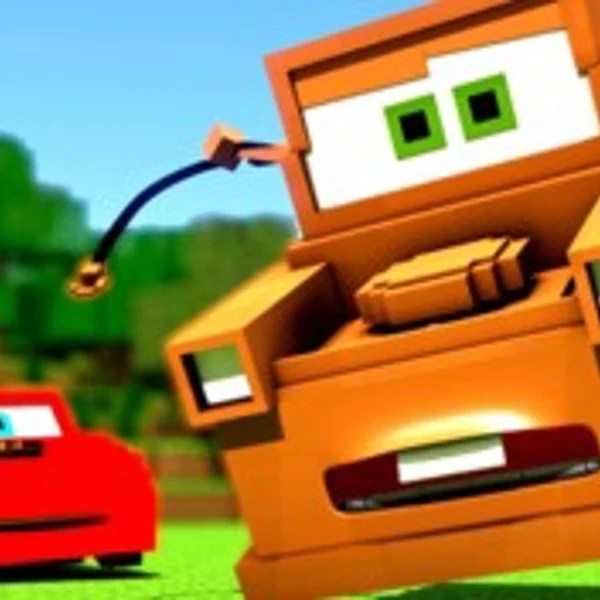 Kogama Cars 2 Land Online Gratis 🎮 Gioca A Schermo Intero Su Poki