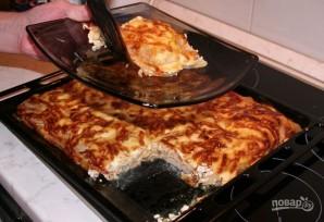 Fırında Fransız Patates - Fotoğraf Adım 6
