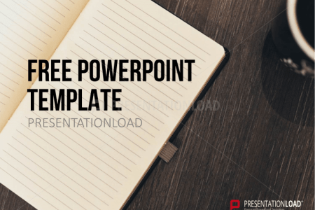 Free PowerPoint Templates   PresentationLoad     Free PowerPoint Template Notes  https   www presentationload com free