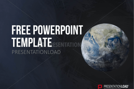 Free PowerPoint Templates   PresentationLoad     Free PowerPoint Template Mashed Images   https   www presentationload com free