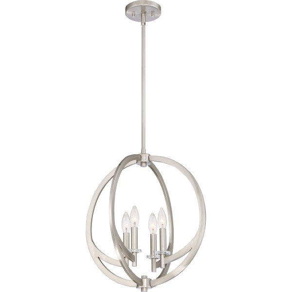 pendant lights quick delivery # 78