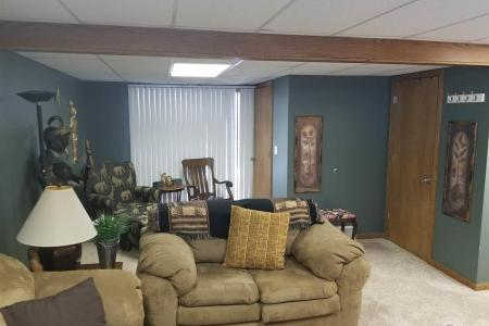interior pictures midland mi another maps get maps on hd full