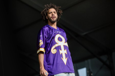 Top 20 Best J. Cole Songs