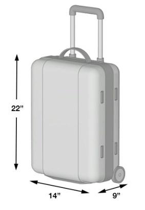 Baggage Fees Hawaiian Airlines