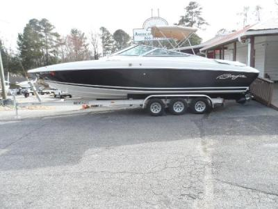 Baja 292 Islander Boats for sale
