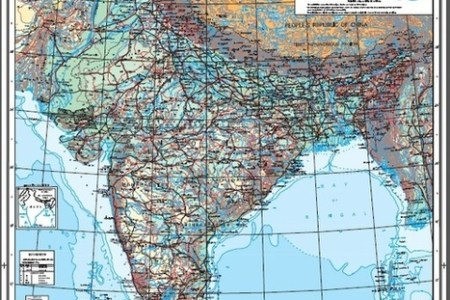 Oxford atlas map pdf full hd maps locations another world atlas of the world oxford university press atlas world map th edition download pdf vision atlas world map th edition download pdf oxford student atlas th gumiabroncs Images