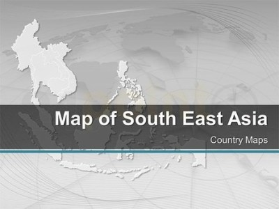 South East Asia Map   Editable PPT   PowerPoint    South East Asia Map   Editable PPT   PowerPoint   Maps  Templates  Diagrams