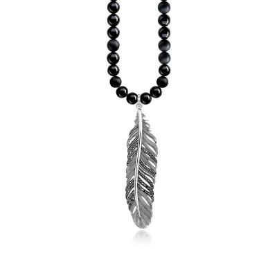 designer pendant necklace # 41
