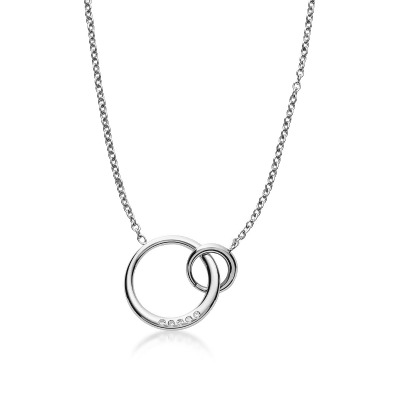 designer pendant necklace # 65