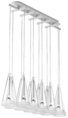 modern pendant lighting usa # 46
