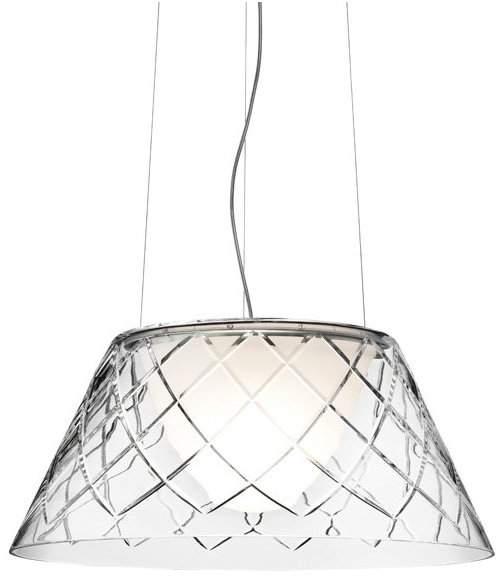 modern pendant lighting usa # 27