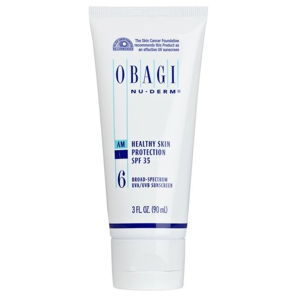 Murad Skin Care Reviews