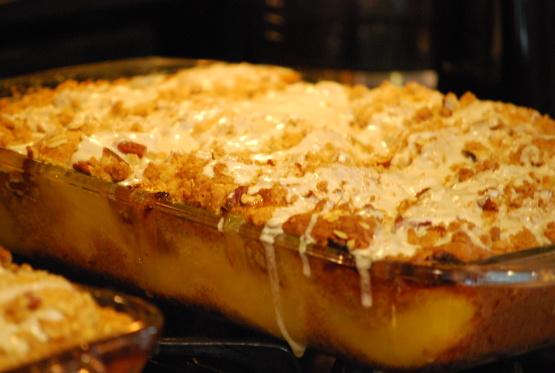 Easy Butter Cake Recipes Scratch