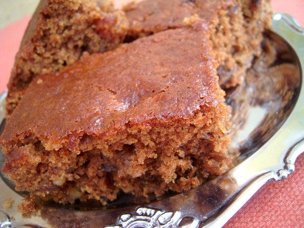 12 9 1 X Bake Inch 1 12 X Pan