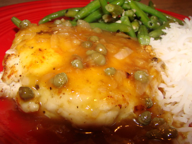 Chicken Piccata Food Network Image Collections Coloring Pages Adult