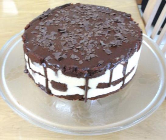 Easy Cake Recipes Nigella