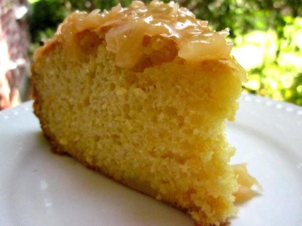 Easy 13x9 Cake Recipes