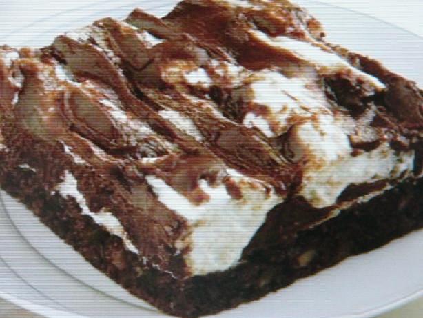 Mississippi Mud Cake Recipe Food Com