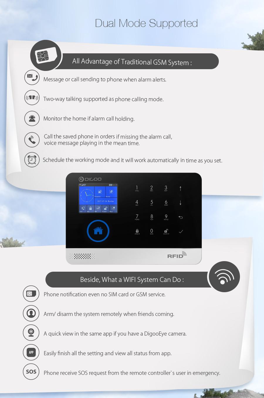 Offline Alarm Clock